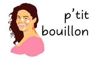 ptit-bouillon